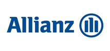 Allianz - Egészségpénztár
