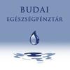 Budai Egészségpénztár
